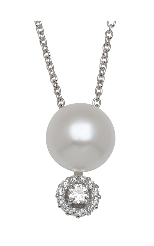 Honora Necklace SN8525SWH18 product image