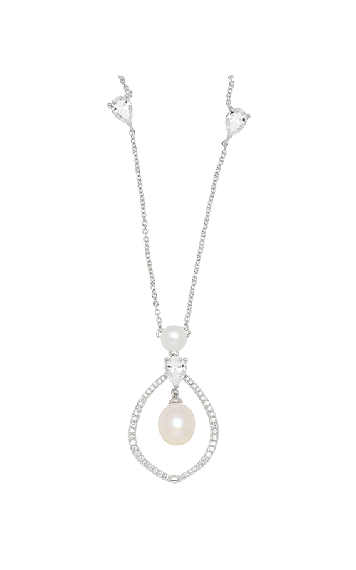Honora Necklace SP8515SWH18 product image