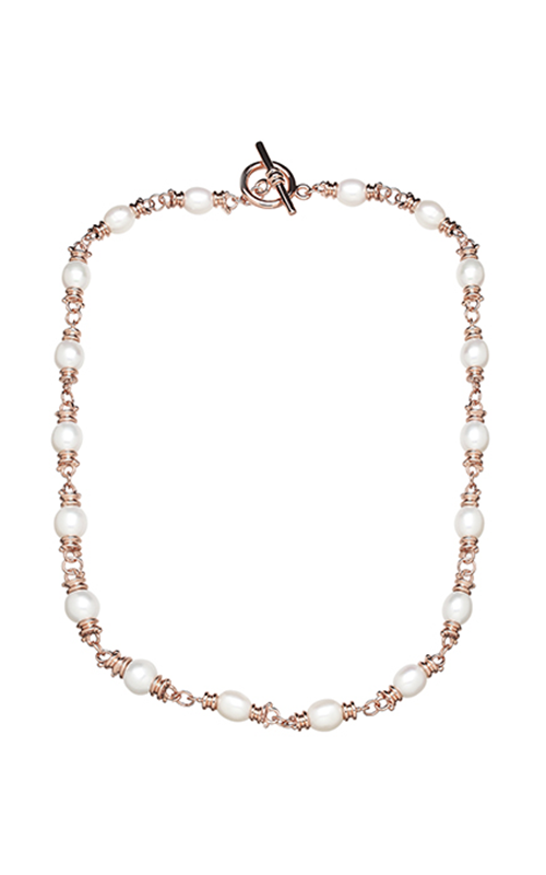 Honora Necklace LN5876WH product image