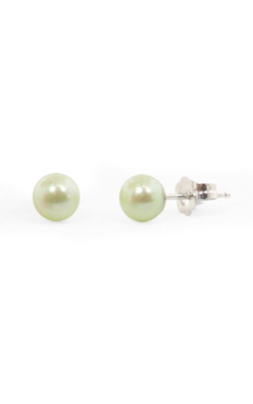 Honora Earrings E55 BUTLTGSS product image