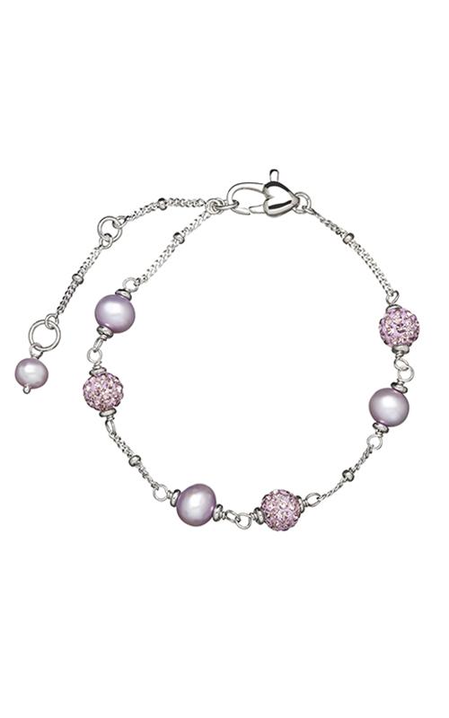 Honora Bracelet LB5800LI product image