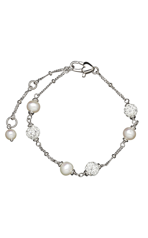 Honora Bracelet LB5800WH product image