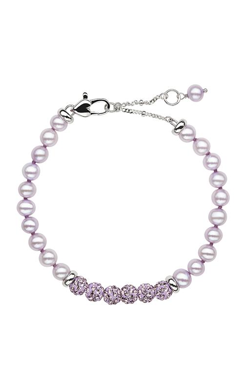 Honora Bracelet LB5803LI product image