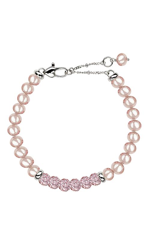 Honora Bracelet LB5803PK product image