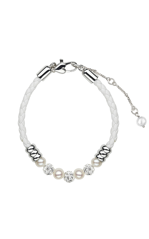 Honora Bracelet LB5804WH product image