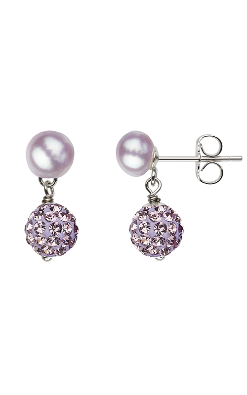 Honora Earrings LE5800LI product image
