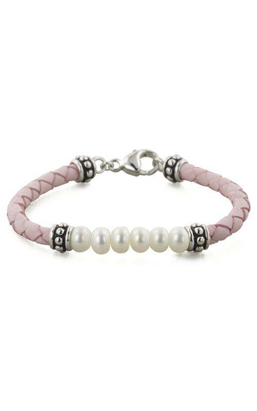 Honora Bracelet LUB1917P6 product image