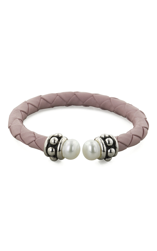 Honora Bracelet LUB1918P6 product image