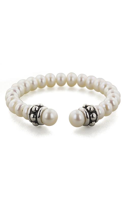 Honora Bracelet LUB2261 product image