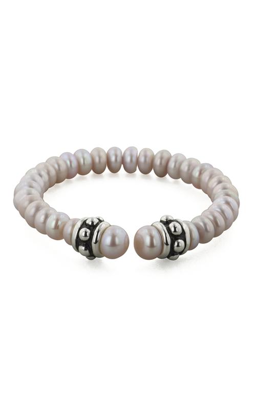 Honora Bracelet LUB2261PL product image