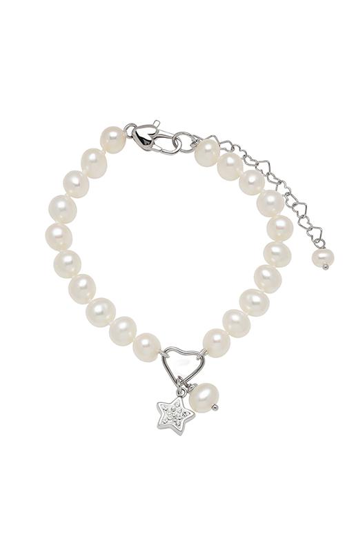 Honora Bracelet SB8415SWH75 product image
