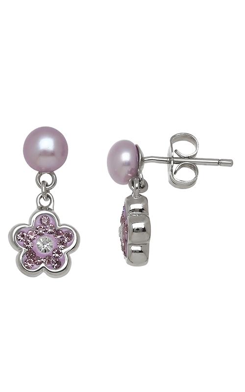 Honora Earrings SE8427SLI product image