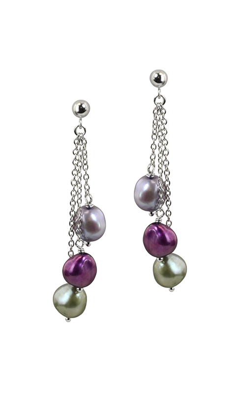 Honora Earring LE4415GPV product image