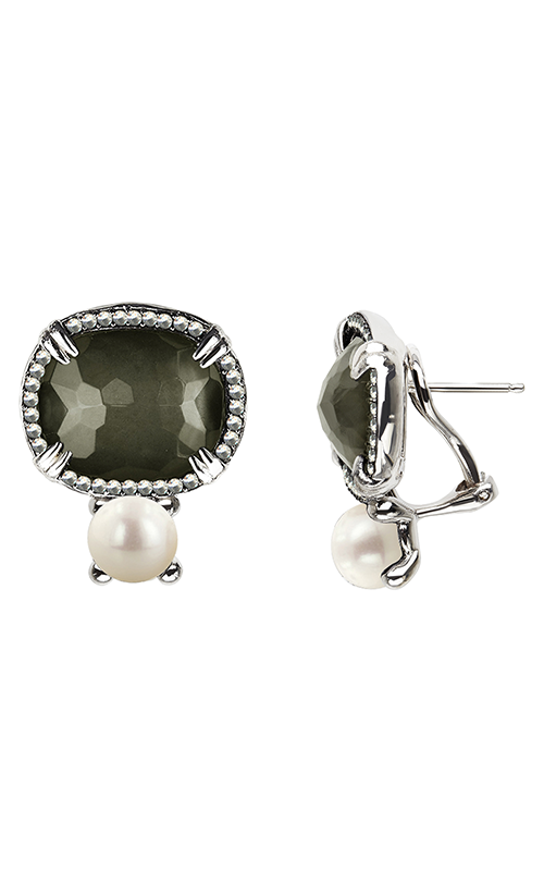 Honora Earring LE5791WH product image
