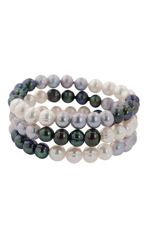 Honora Bracelet HB1394BWG product image