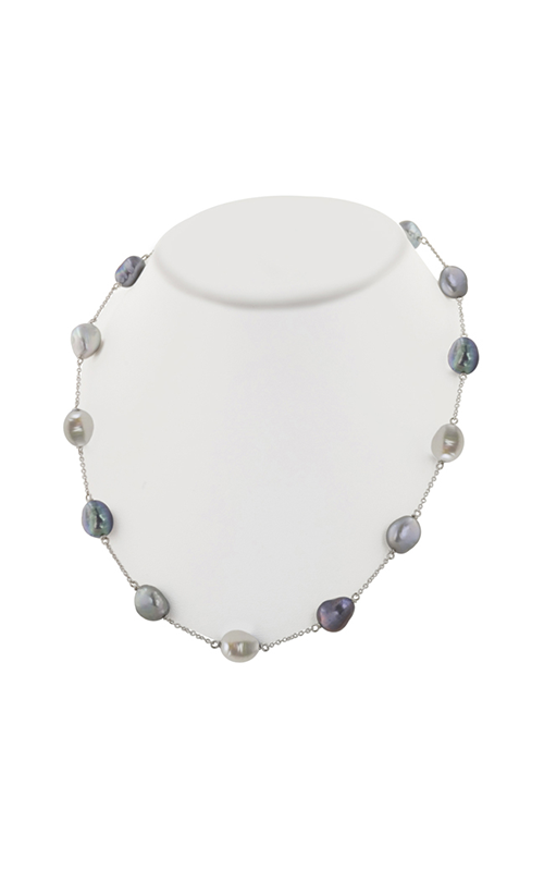 Honora Necklace LN4193BWG18 product image