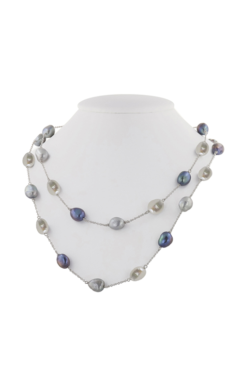 Honora Necklace LN4193BWG36 product image