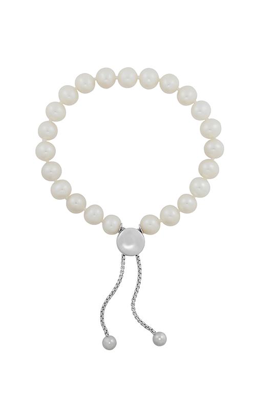 Honora Bracelet SB0083SWH5 product image