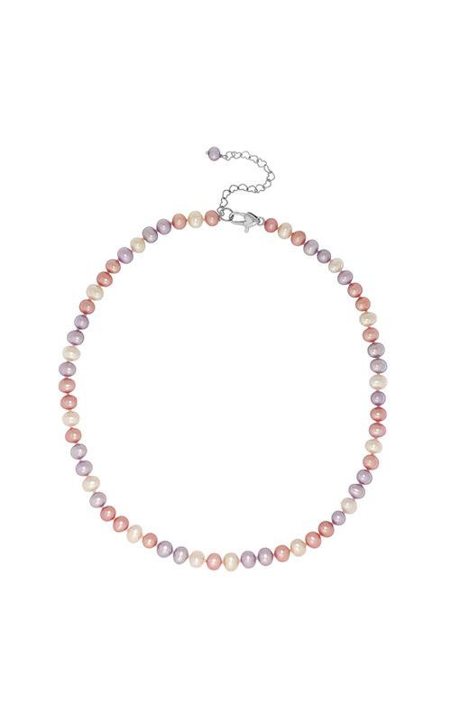 Honora Bracelet SN9729SMC16 product image