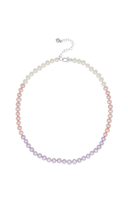 Honora Bracelet SN9730SMC16 product image