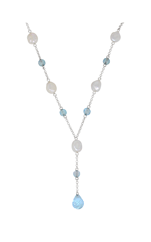Honora Necklace SYX60245MIX-18 product image
