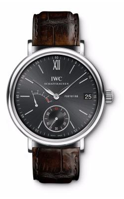 IWC Portofino Watch IW510102 product image