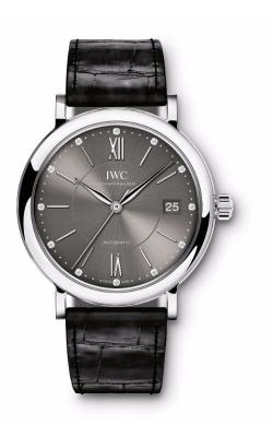 IWC Portofino Watch IW458102 product image