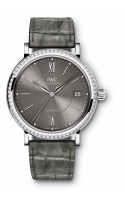 IWC Portofino Watch IW458104 product image