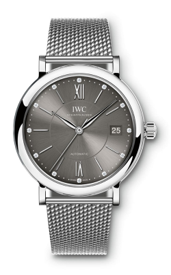 IWC Portofino Watch IW458110 product image