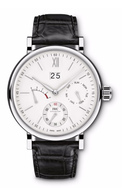 IWC Portofino Watch IW516201 product image