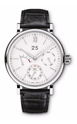 IWC Portofino Watch IW516201 product image