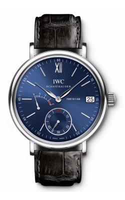IWC Portofino Watch IW510106 product image