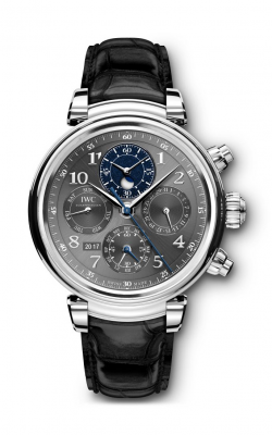IWC Da Vinci Watch IW392103 product image