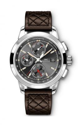 IWC Ingenieur Watch IW380702 product image