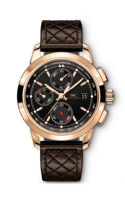 IWC Ingenieur Watch IW380703 product image