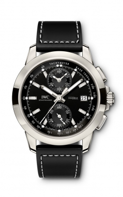 IWC Ingenieur Watch IW380901 product image