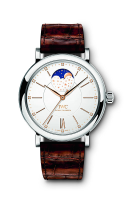 IWC Portofino Watch IW459011 product image