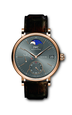 IWC Portofino Watch IW516403 product image