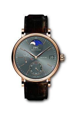 IWC Portofino Watch IW516403 product image