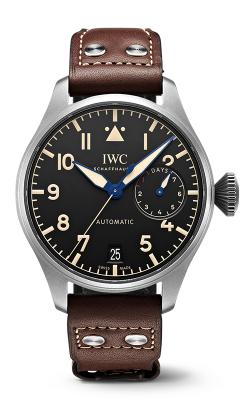 IWC Pilot's Watch IW501004