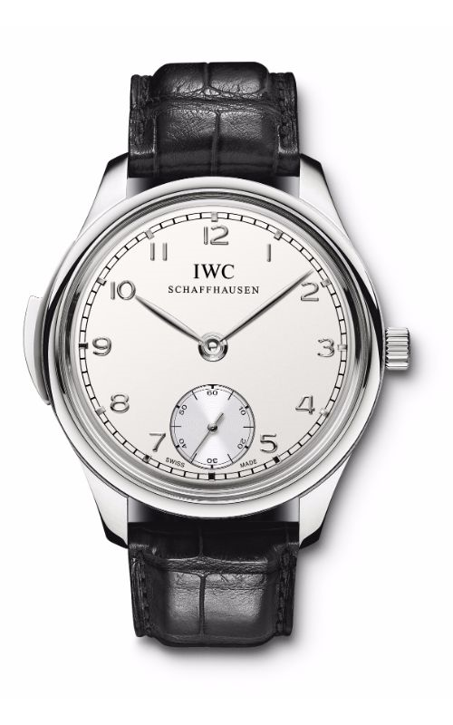 IWC Portugieser Watch IW544906 product image