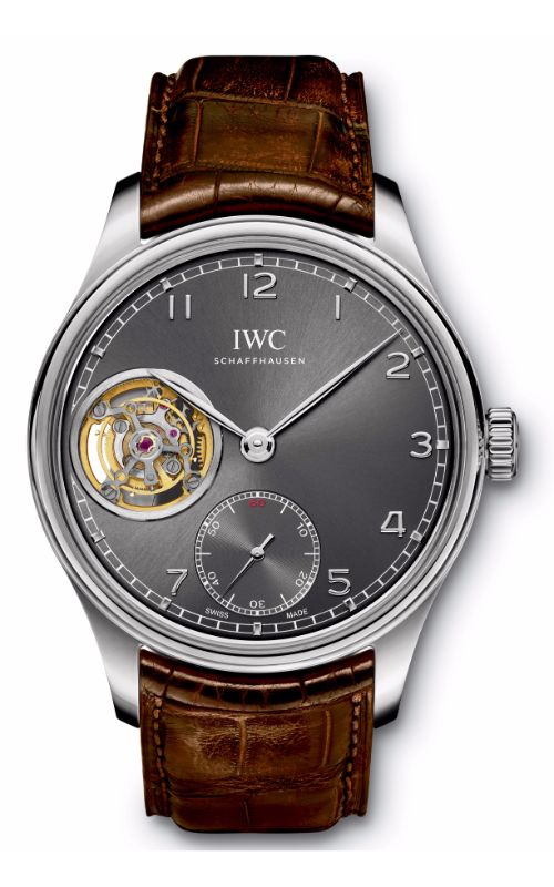 IWC Portugieser Watch IW546301 product image