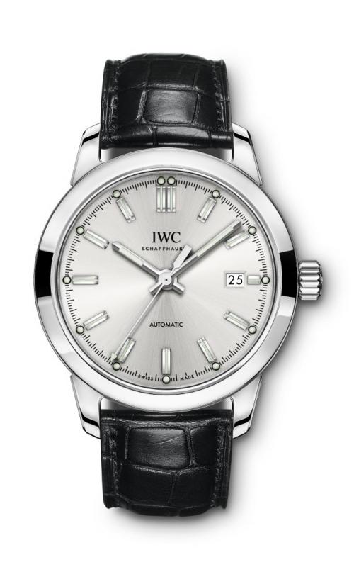 IWC Ingenieur Watch IW357001 product image