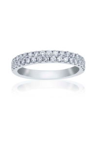Imagine Bridal Wedding Bands 72576D-S-1 2