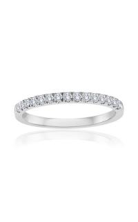 Imagine Bridal Wedding Bands 72156D-1 4