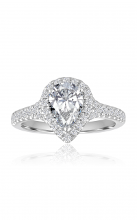 Imagine Bridal Engagement Rings 63216D-1 5