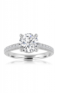 Imagine Bridal Engagement Rings 63267D-1 2