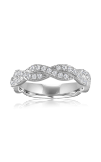 Imagine Bridal Fashion Rings 70556D-1 2