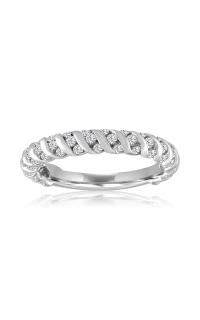 Imagine Bridal Fashion Rings 72516D-2 5