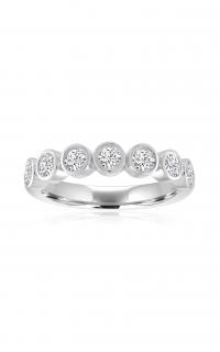Imagine Bridal Fashion Rings 73106D-3 4